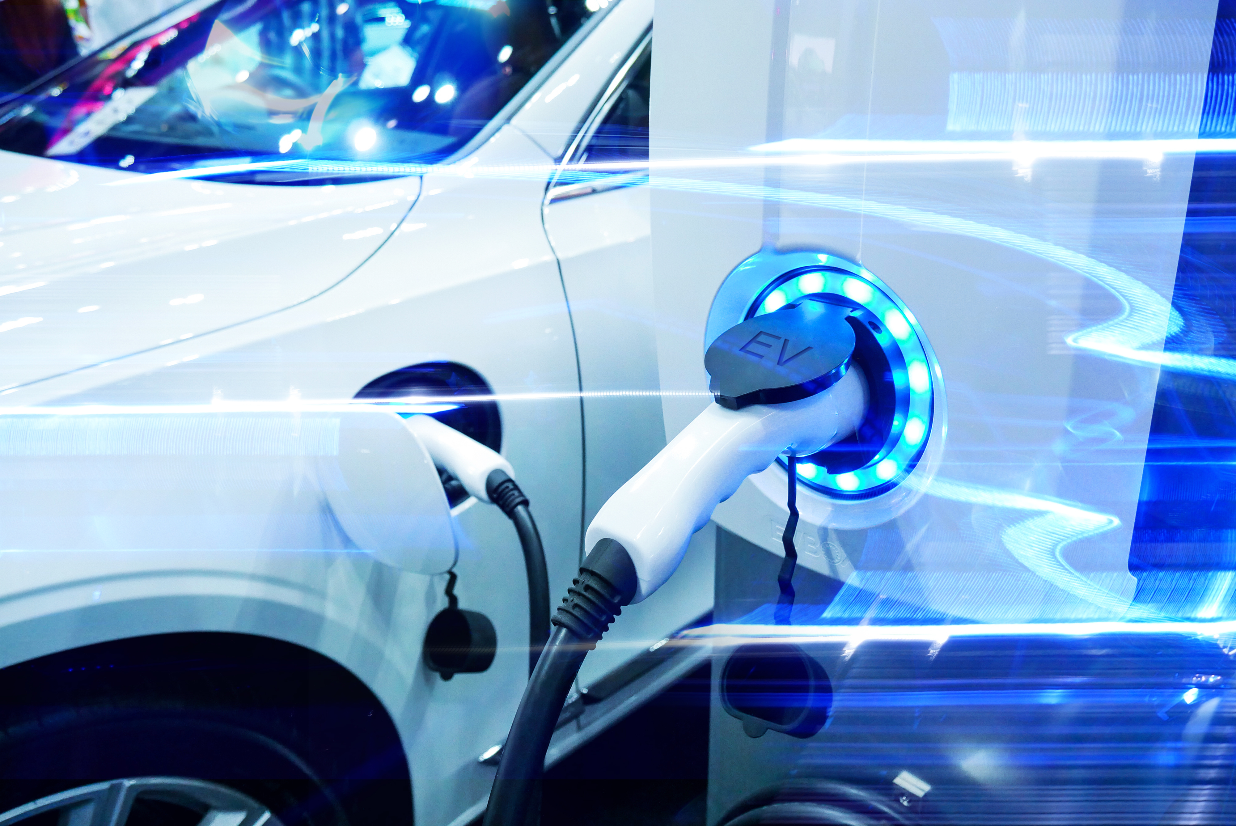 You Ll Probably Need Just 300 Seconds To Fully Charge An Ev By 2021 Bp Says Acapmag The Voice Of Downstream Petroleum